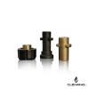 Karcher Snelkoppelingen Set ( Karcher K series adapter - Karcher HD Adapter - Karcher Brass)
